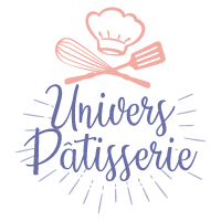 univers-patisserie